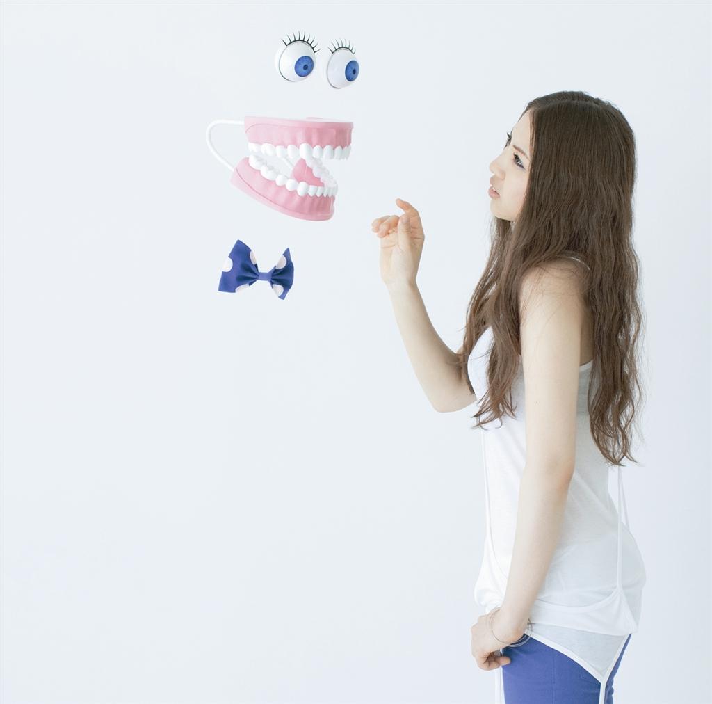 「【これが女子のリアルな気持ち!】女子大生が選ぶ共感できる阿部真央の名曲って?」の画像